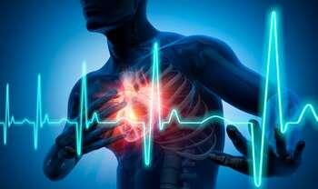 Comment éviter les problèmes cardiaques ?